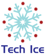 Tech Ice Industry